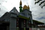 Pemkab Maros izinkan Shalat Idul Adha di masa PPKM namun bersyarat