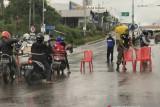 Dishub Makassar sebut mobilitas transportasi alami penurunan jelang Idul Adha