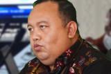 Neraca perdagangan Sulut surplus 87,93 juta dolar AS