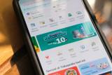 Tokopedia bakal polisikan penjual produk kesehatan palsu