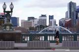 Melbourne siap keluar dari
