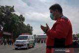 Pasien COVID-19 baru di Indonesia tambah 51.952, kasus aktif capai 527.872 orang