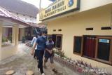 Polisi tangkap seorang kakek 64 tahun diduga cabuli puluhan anak di Agam