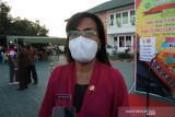 3,6 juta penduduk NTT dapat vaksinasi COVID-19