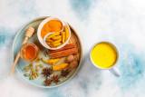 Kiat konsumsi jamu tradisional untuk pertahankan imun