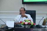 Mutu pelayanan di Pemerintah Kota Palembang terjamin