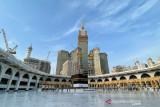 Arab Saudi akan cekal warganya tiga tahun jika bepergian ke Indonesia,