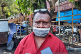 PT Pertamina pastikan stok gas elpiji kembali tersedia di Kota Jayapura