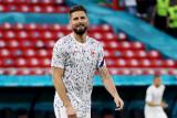 AC Milan beli Olivier Giroud dari Chelsea