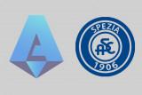 Liga Italia - Jelang musim baru, klub Spezia diterpa badai Covid-19
