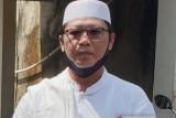 Ulama Palembang minta shalat Idul Adha diizinkan dengan prokes ketat