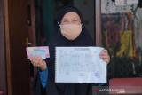 Pemerintah berikan BST kepada 77.000 KK warga Bogor