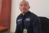 Litbangkes Papua mulai periksa varian Delta COVID-19