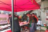 Dompet Dhuafa dirikan dapur umum, sediakan ratusan paket makanan bagi warga jalani isoman