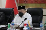 Ketua DPD RI mengapresiasi kerja cepat Polres Gowa terkait kekerasan dalam PPKM