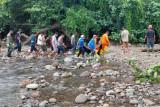 SAR temukan korban hanyut di Tanamon Utara dalam kondisi meninggal