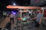 Denda pelanggar PPKM darurat di Indramayu capai RP601 juta