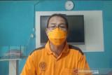 Satgas COVID-19 Kapuas ingatkan pengurus tempat ibadah patuhi kesepakatan bersama