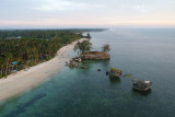 Menyeimbangkan kepentingan ekonomi dan keberlanjutan ekosistem laut Nusantara