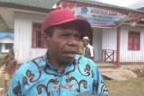 Masyarakat distrik Walaik Jayawijaya dambakan puskesmas dan tenaga medis