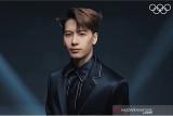 Jackson Wang bintangi video promosi Olimpiade Tokyo 2020