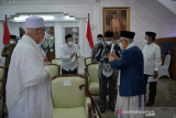 Bersepakat gelar Takbir Akbar Nasional Virtual