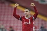 Liverpool siap berikan kontrak