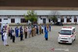 PB IDI: 545 dokter meninggal dunia hingga 17 Juli 2021