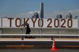 Olimpiade Tokyo - Penyelenggara peringatkan peserta tidak kunjungi restoran