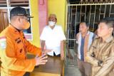 Nelayan ABK Gorontalo Utara yang hilang telah ditemukan