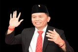 Agustiar Sabran: Warga lokal Kalteng harus diberi peran di food estate