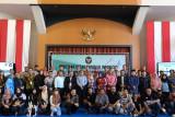Dubes imbau pekerja migran Indonesia di Brunei patuh hukum setempat