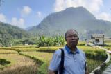 Pengamat: Desa wisata berpotensi jadi sektor andalan