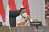 Waka DPRD Riau ingatkan penyaluran beras PPKM harus tepat sasaran