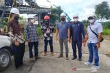 DPRD Kotim: Masih ada TUKS yang belum sepenuhnya mematuhi aturan