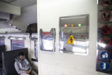 KAI operasikan kembali KA Bukit Selero untuk perjalanan penting