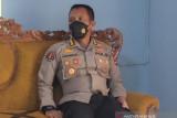 Polisi perketat penjagaan RS cegah pengambilan paksa jenazah COVID