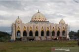 Shalat Id di Sinjai dipusatkan di Masjid Islamic Center Tanassang