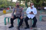 Polisi bakal tetapkan tersangka dalam laka kerja di PT MPP
