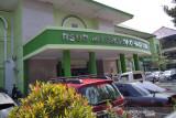 Rumah sakit di Kudus mulai terima pasien COVID-19 rujukan