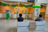 BPJAMSOSTEK Sulawesi Utara tetap beri pelayanan prima saat PPKM