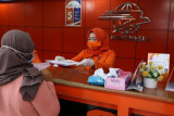 PT Pos Indonesia siap optimalkan penyaluran Bansos Tunai bagi masyarakat