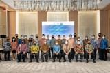 Meninves-Mendag ajak perwakilan RI di AS datangkan investor ke Indonesia