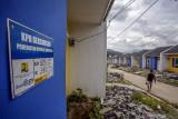 BTN salurkan bansos pemerintah sebesar Rp433,78 miliar selama PPKM darurat