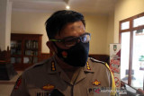 Polresta Surakarta turunkan tim bergerak pantau takbir keliling