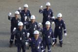 Jelang alih kelola Blok Rokan, 98 persen contract mirroring selesai diteken