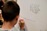 Inggris : Penularan COVID-19 saat ini tertinggi pada anak-anak