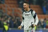 Kiper Atalanta, Pierluigi Gollini segera bergabung Tottenham Hotspur