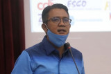 Bupati Bintan surati BNPP  terkait penahanan enam nelayan di Malaysia