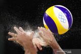 Olimpiade Tokyo - Laga pembuka voli pantai  tak bergulir karena COVID-19